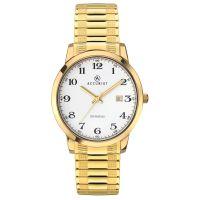 Accurist Men's Watch 7081