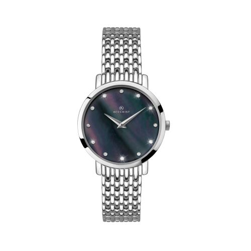 Accurist Unisex Watch W8158
