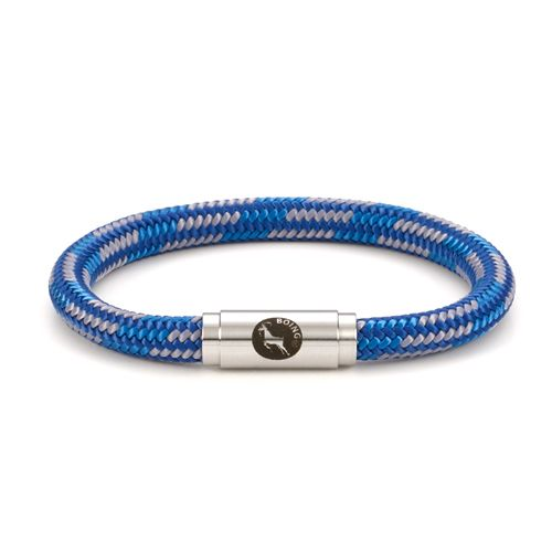 Boing Middy Bracelet in Monsoon