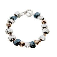 Beady Bracelet
