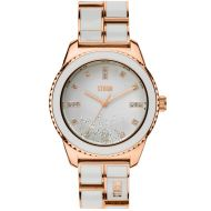 Storm Karina Rose Gold Ladies Watch