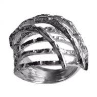Nanook Ice Ring