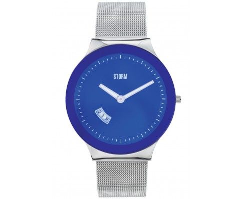Storm Sotec Watch