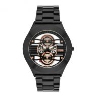 Storm Cognition Slate Men's Watch