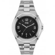 STORM TIZO XL WATCH