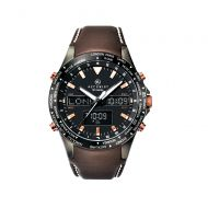 Accurist Mans Watch 7101