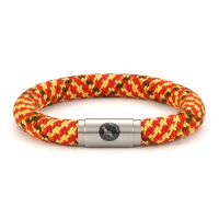 Boing Chunky Bracelet in Wipe Out