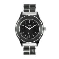 Storm Kanti Watch Black