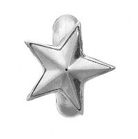 Jennifer Lopez by Endless Rising Star Silver Charm