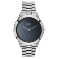 STORM MISK XL BLACK UNISEX WATCH
