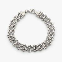 Multilink Bracelet