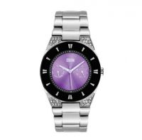 Storm Mini Anders Ladies Watch