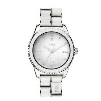 Storm Karina White Ladies Watch