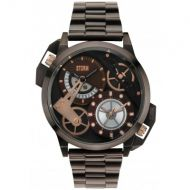 STORM DUALON MENS WATCH