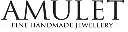 Watch Repairs Berkhamsted | Amulet Fine Jewellery UK